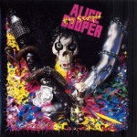 """2 luglio 1991 - esce """"Hey Stoopid"""" di Alice Cooper"""