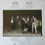 "27 luglio 1979 - esce ""Highway to Hell"" degli AC/DC"