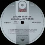 """7 luglio 1992 - esce """"Images and Words"""" dei Dream Theater"""