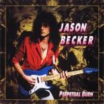 22 luglio 1969 - nasce Jason Backer