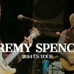 4 luglio 1948 - nasce Jeremy Spencer
