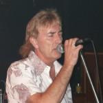 11 luglio 1946 - nasce John Lawton