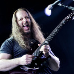 12 luglio 1967 - nasce John Petrucci