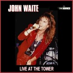 4 luglio 1952 - nasce John Waite