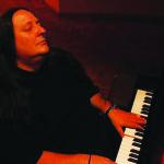 22 luglio 1960 - nasce Jon Oliva