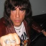 15 luglio 1956 - nasce Marky Ramone