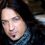 4 luglio 1963 - nasce Michael Sweet