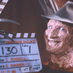 Nightmare On Elm Street 3 Dream Warrios - Behind The Scenes