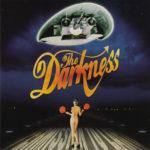 """7 luglio 2003 - esce """"Permission to Land"""" de The Darkness"""