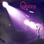 """13 luglio 1973 - esce """"Queen"""" dei Queen"""