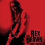 27 luglio 1964 - nasce Rex Brown