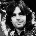 Richard Wright | 28 luglio 1943 – 15 settembre 2008