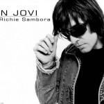 11 luglio 1959 - nasce Richie Sambora