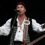 1 luglio 1961 - nasce Rolf Kasparek