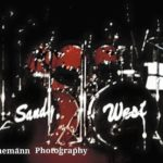 Sandy West | 10 luglio 1959 – 21 ottobre 2006