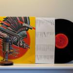 "17 luglio 1982 - esce ""Screaming for Vengeance"" dei Judas Priest"