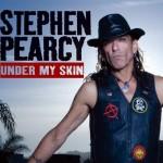 3 luglio 1959 - nasce Stephen Pearcy
