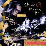28 luglio 1954 - nasce Steve Morse