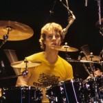 16 luglio 1952 - nasce Stewart Copeland