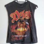 """2 luglio 1984 - esce """"The last in Line"""" dei Dio"""
