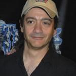 1 luglio 1961 - nasce Vito Bratta