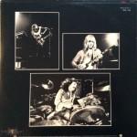 "1 settembre 1977 - esce ""A Farewell to Kings"" dei Rush"