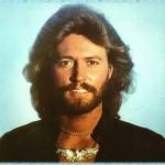 1 settembre 1946 - nasce Barry Gibb