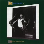 "24 agosto 1983 - esce ""Bent Out Of Shape"" dei Rainbow"