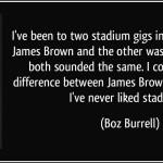 Boz Burrell | 1 agosto 1946 – 21 settembre 2006