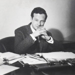 Brian Samuel Epstein | 19 settembre 1934 – 27 agosto 1967