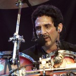 17 agosto 1964 - nasce Deen Castronovo