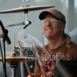 18 agosto 1950 - nasce Dennis Eliott