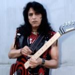 5 agosto 1955 - nasce Eddie Ojeda