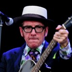 25 agosto 1954 - nasce Elvis Costello