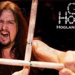 31 agosto 1967 - nasce Gene Hoglan