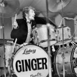 19 agosto 1939 - nasce Ginger Baker