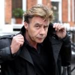 27 agosto 1956 - nasce Glen Matlock