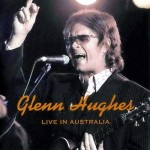 21 agosto 1952 - nasce Glenn Hughes