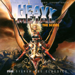 "7 agosto 1981 - esce il film ""Heavy Metal"""