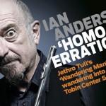 10 agosto 1947 - nasce Ian Anderson