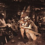 "15 agosto 1979 - esce ""In Through the Out Door"" dei Led Zeppelin"