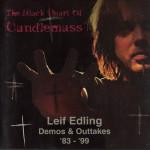 6 agosto 1963 - nasce Leif Edling