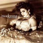 16 agosto 1958 - nasce Madonna