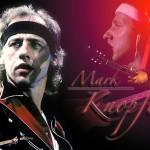 12 agosto 1949 - nasce Mark Knopfler