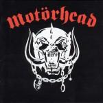 """21 agosto 1977 - esce """"Motörhead"""" dei Motörhead"""
