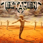 "4 agosto 1989 - esce ""Practice What You Preach"" dei Testament"