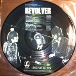 "5 agosto 1966 - esce ""Revolver"" dei Beatles"