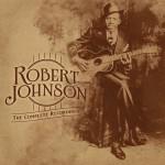 Robert Johnson | 8 maggio 1911 – 16 agosto 1938