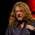 20 agosto 1948 - nasce Robert Plant