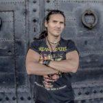 10 Agosto 1981 - nasce Srdjan Brankovic